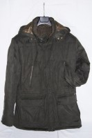 hr-hubertus-thermojacke-1